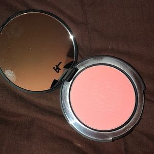 It Cosmetics Bye Bye Pores Blush (Je Ne Sais Quoi)